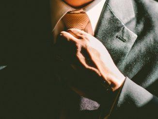 profilul unui antreprenor de succes