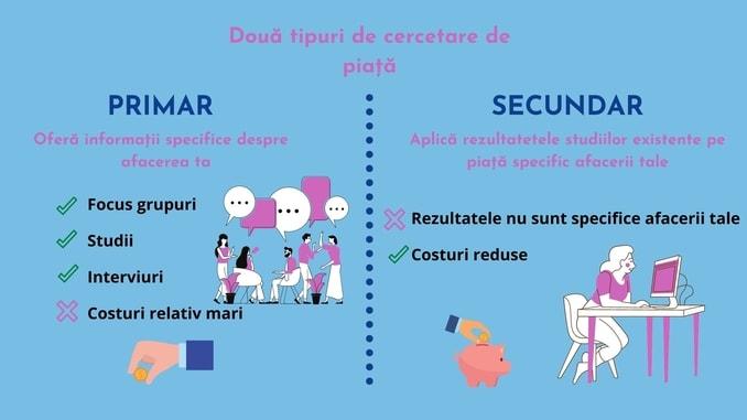 Kabyle Man Dating Site Agen ia de intalnire CQMI